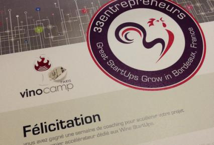 33 entrepreneurs