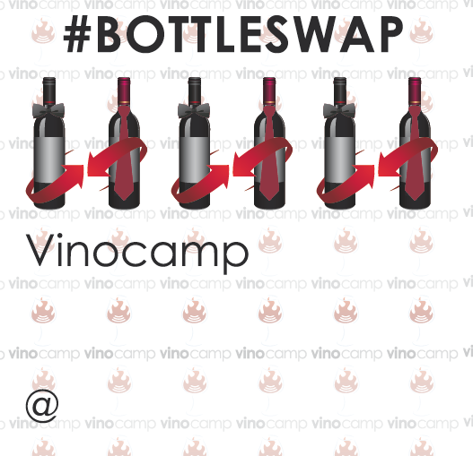 bottleSwap