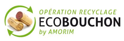 Eco Bouchon