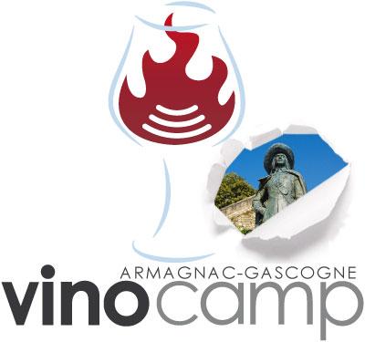 Vinocamp Armagnac