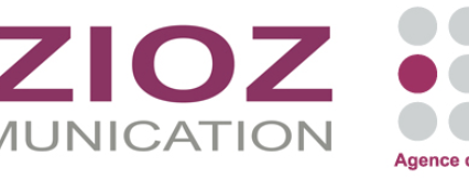 vizioz communication