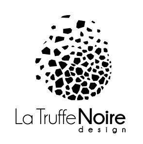 La Truffe Noire Design
