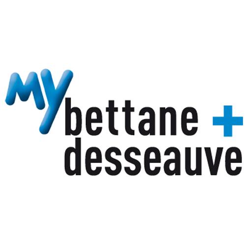 MyBettane+Desseauve