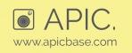 APIC APIC