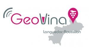 Géovina Géovina