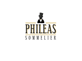 Phileas Sommelier Phileas Sommelier