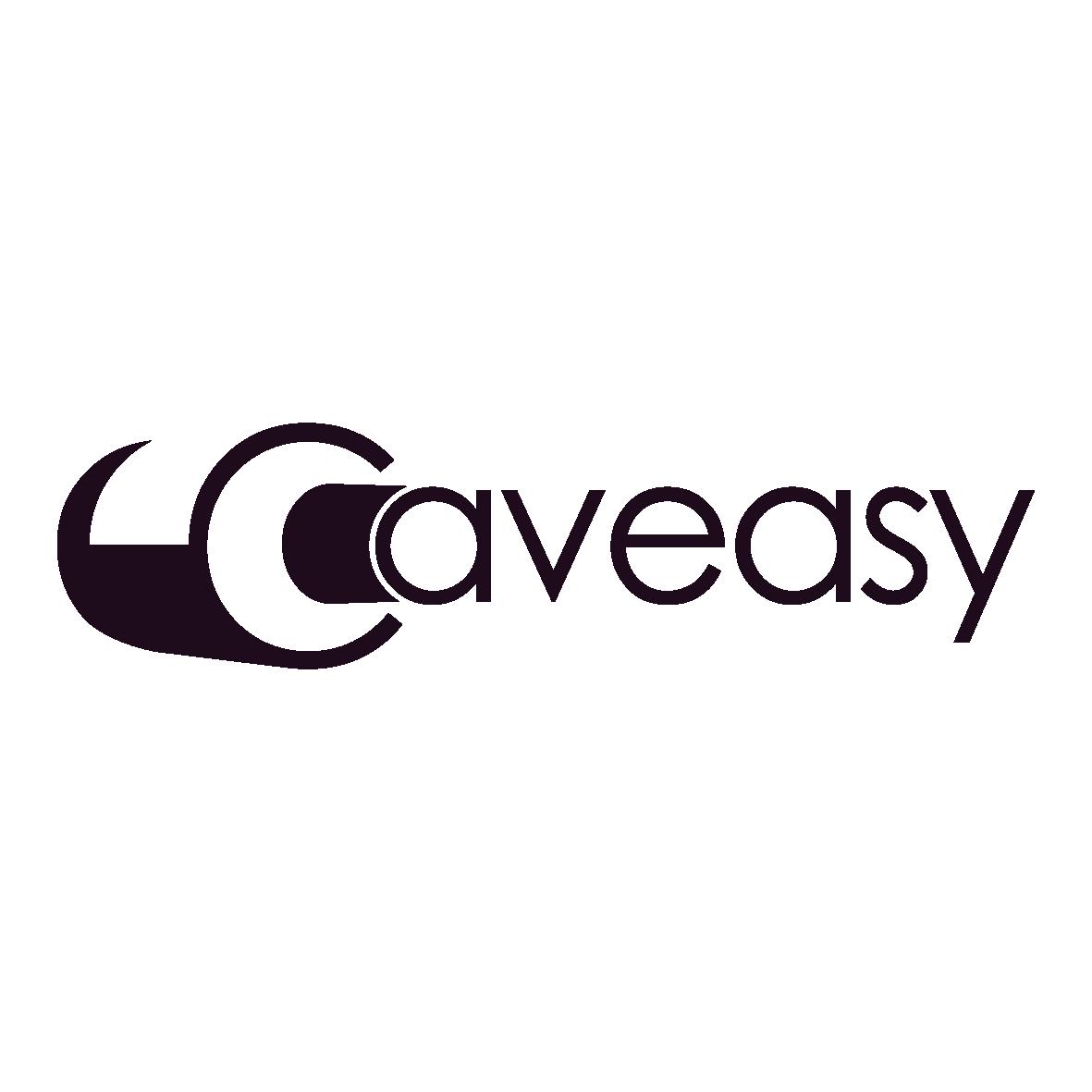 Caveasy