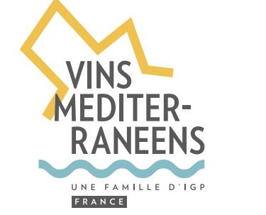 Vins Mediterraneens