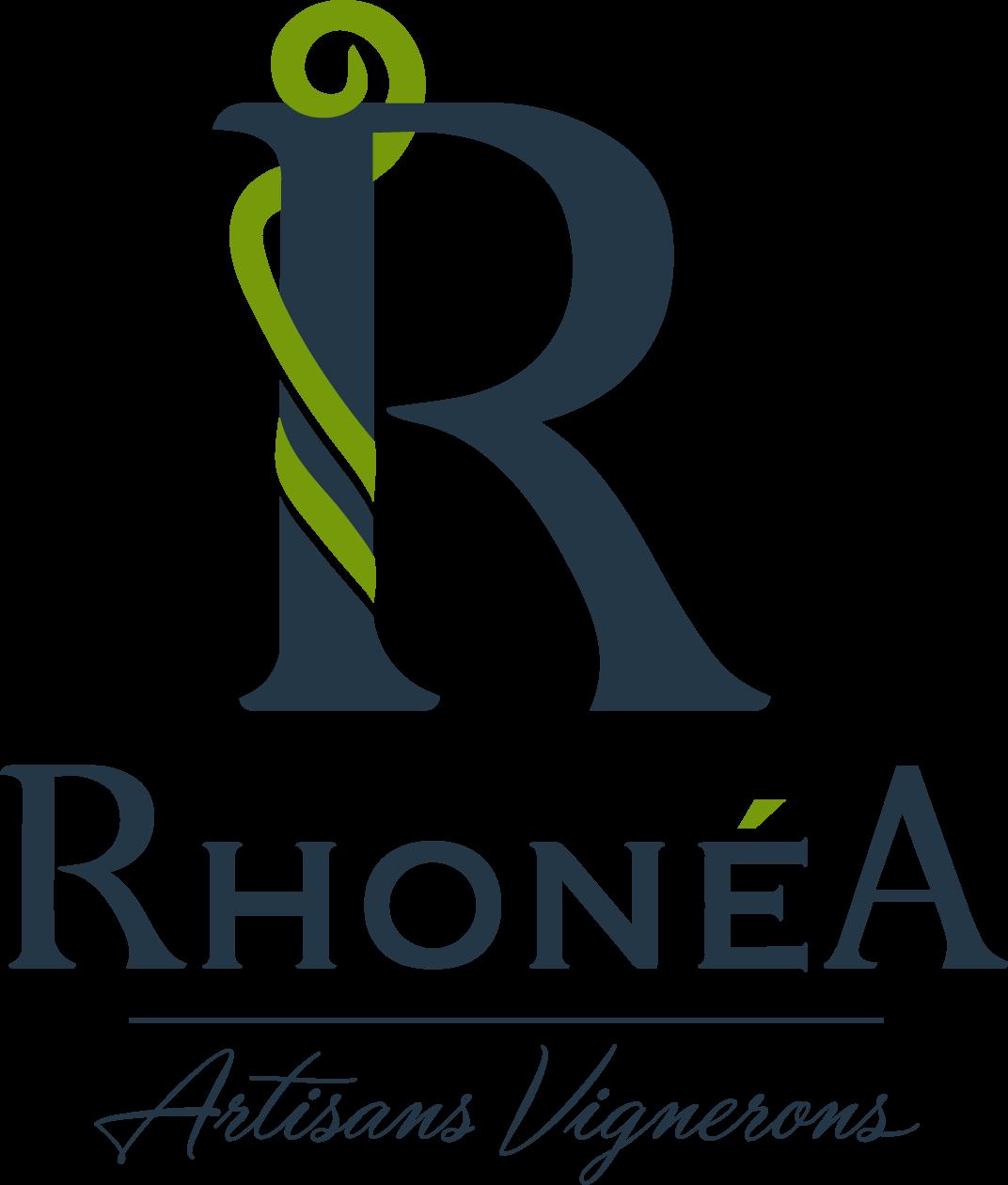 Rhonéa