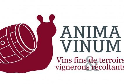 Anima Vinum