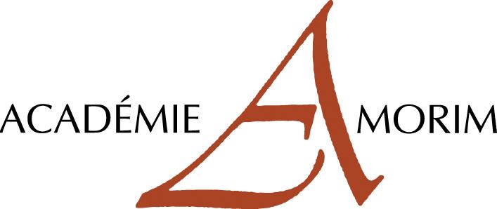 Académie Amorim