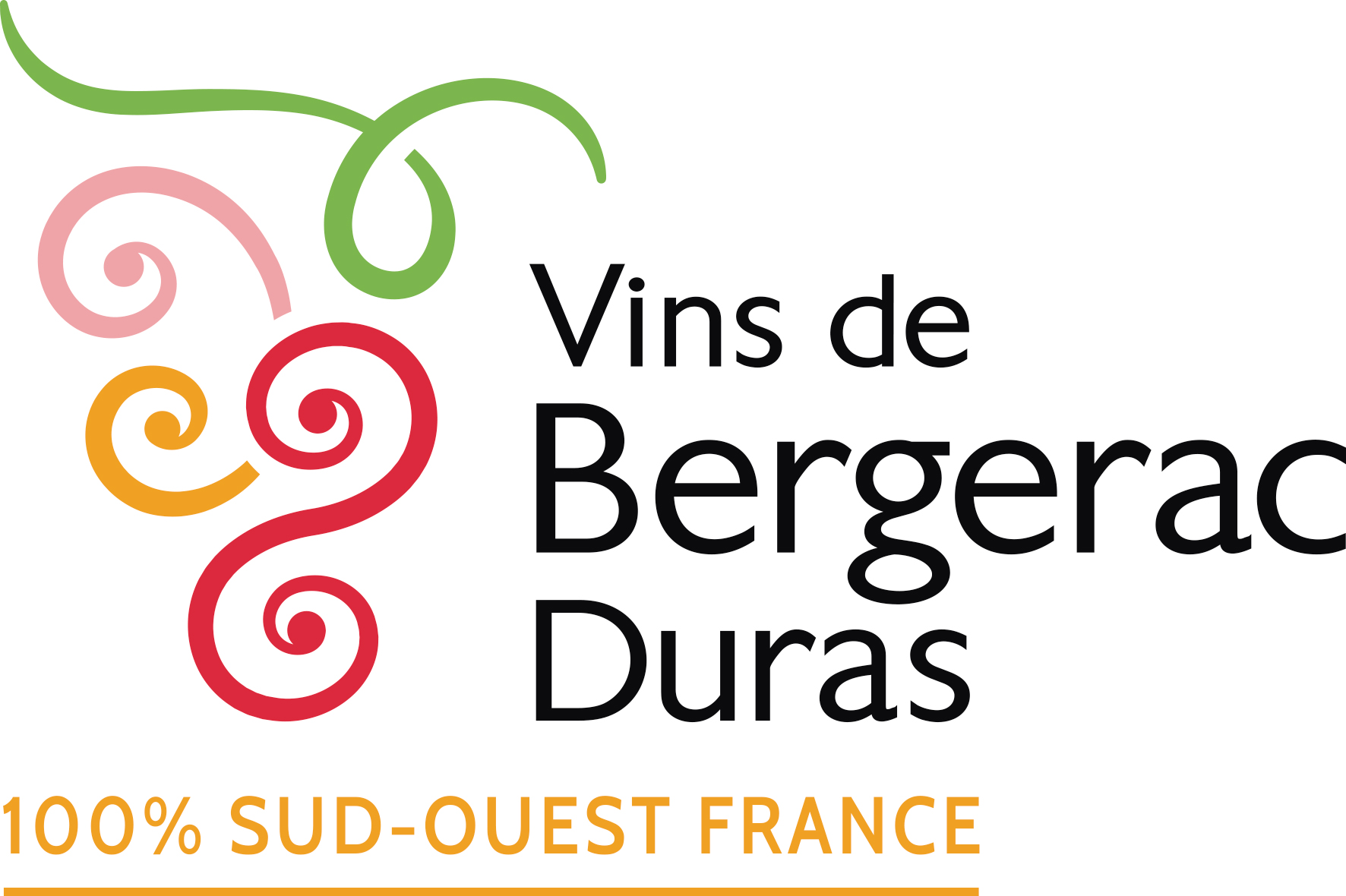 Les Vins de Bergerac et Durac