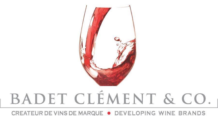 Badet Clément