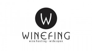 Winefing