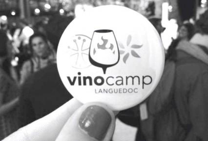 vinocamplanguedoc