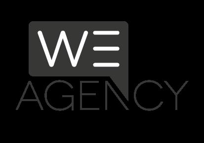 weagency