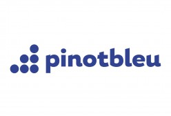 PinotBleu