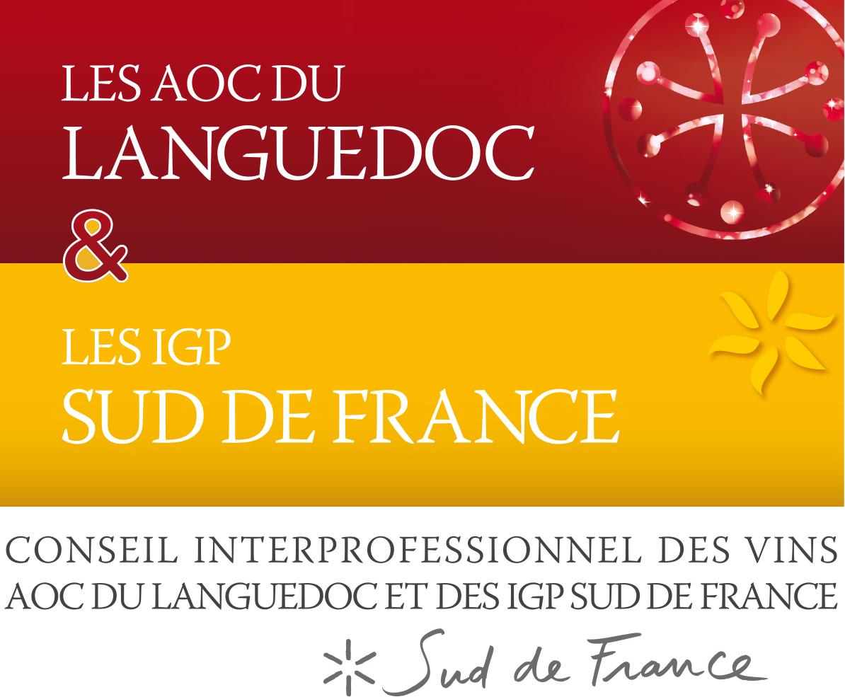 Les Vins du Languedoc