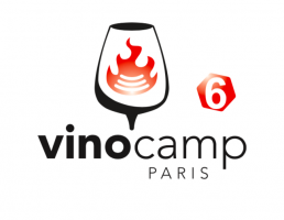 Vinocamp Paris 6