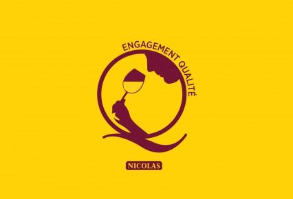 logo-Q1