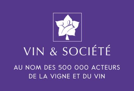 vin&societe