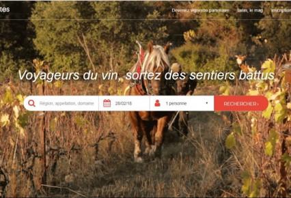 Les vinotonautes - homepage fev-mars 2018