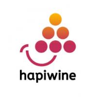 hapiwine