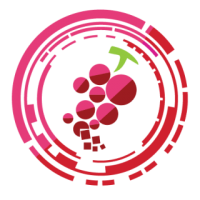 la winetech