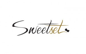 logo-sweetset