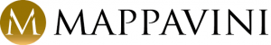 mappavini
