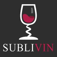 sublivin