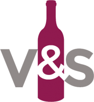 vins&sante