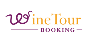 wine tour booking
