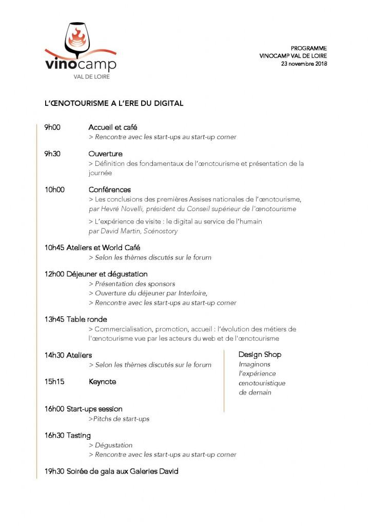PROGRAMME_VINOCAMP_VAL.DE.LOIRE_23.11.2018-page-001