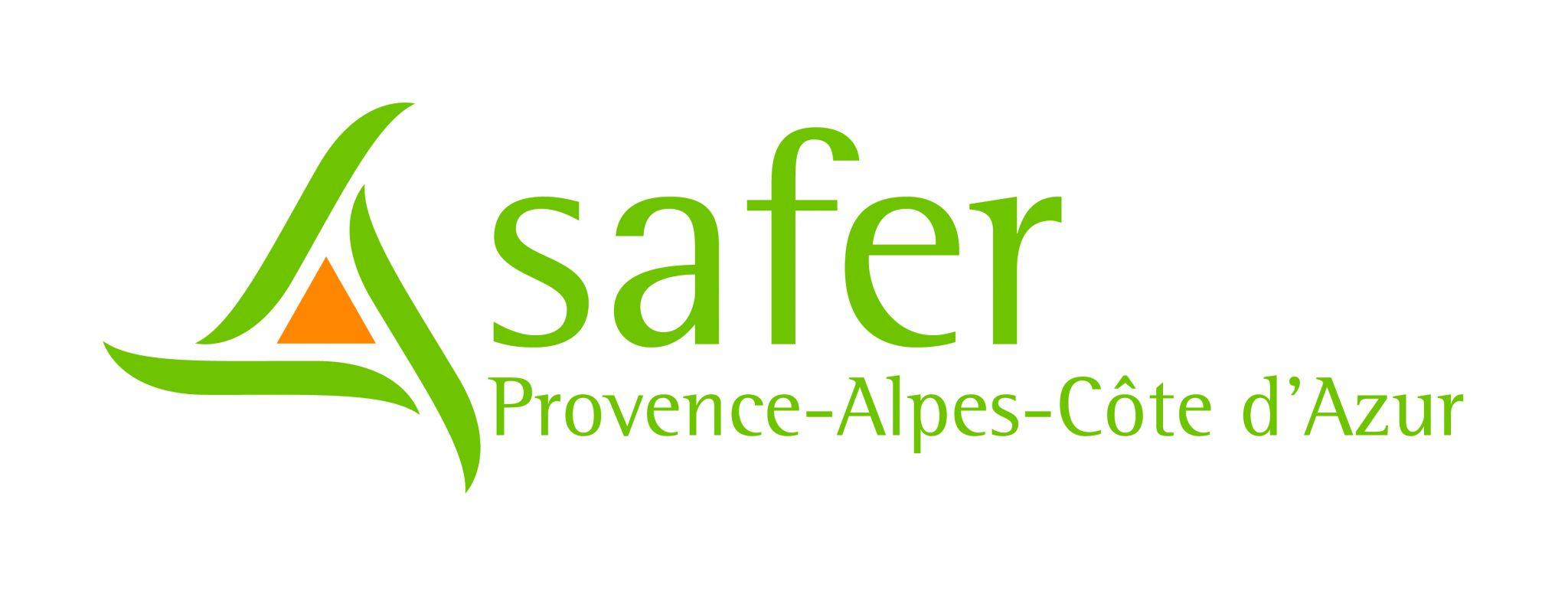 Safer
