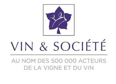 vin et societe