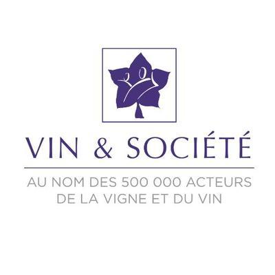 Vin & Société