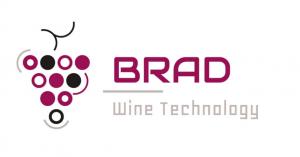 Brad technology