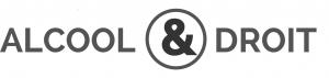 logo_alcool_et_droit 3
