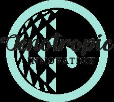oenotropic-innovation