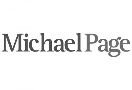MICHALE PAGE
