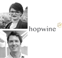 hopwine