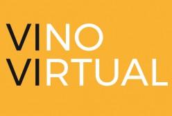 Logo Virtual Vino V3