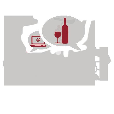 forum vinocamp