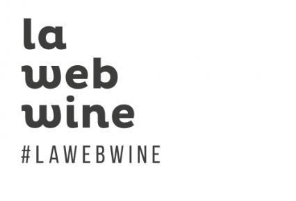 La Web Wine