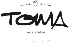 Toma sans gluten Toma sans gluten