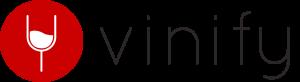 Vinify Vinify