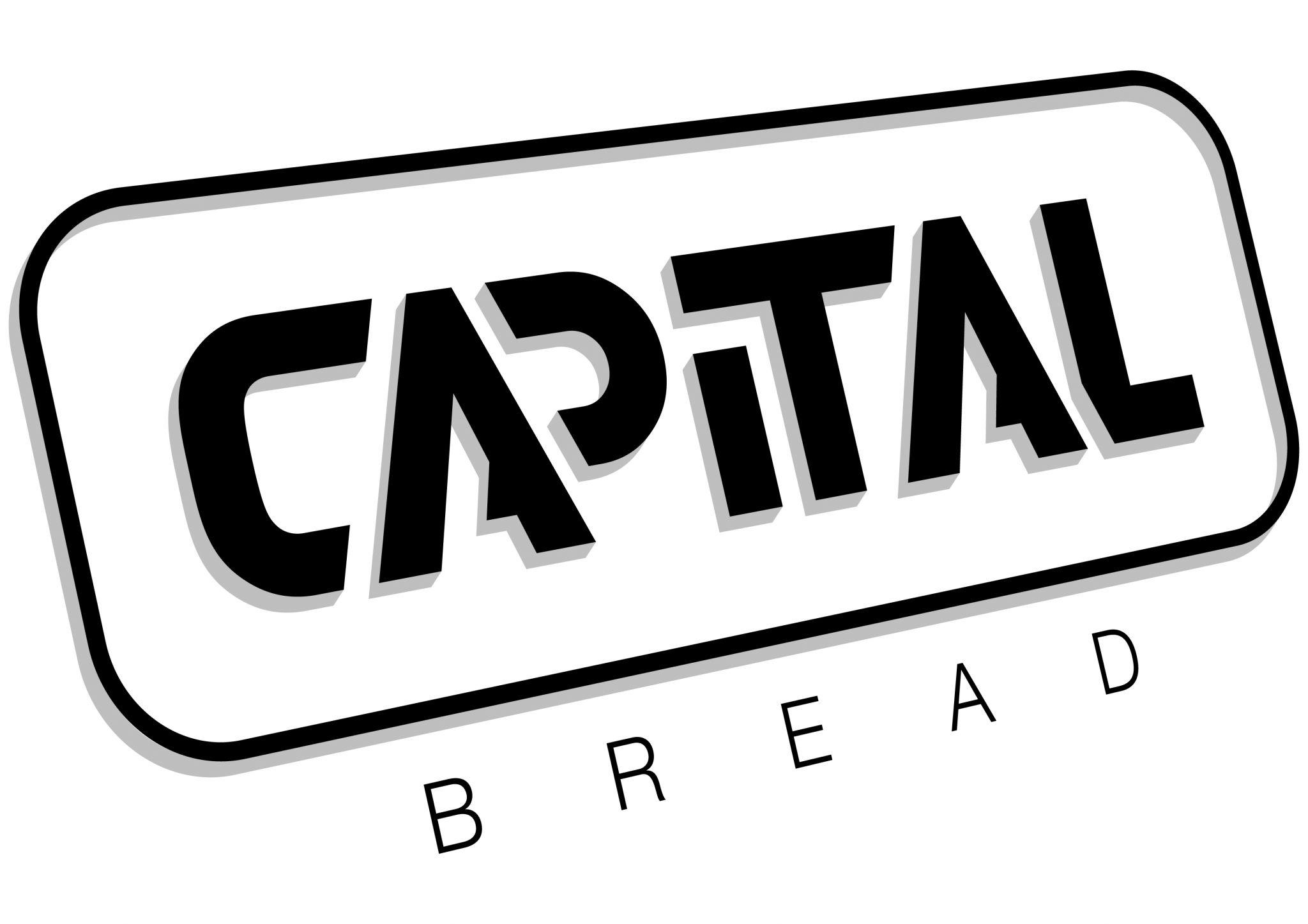 Capital Bread