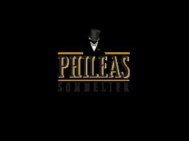 Phileas Sommelier Phileas Sommelier