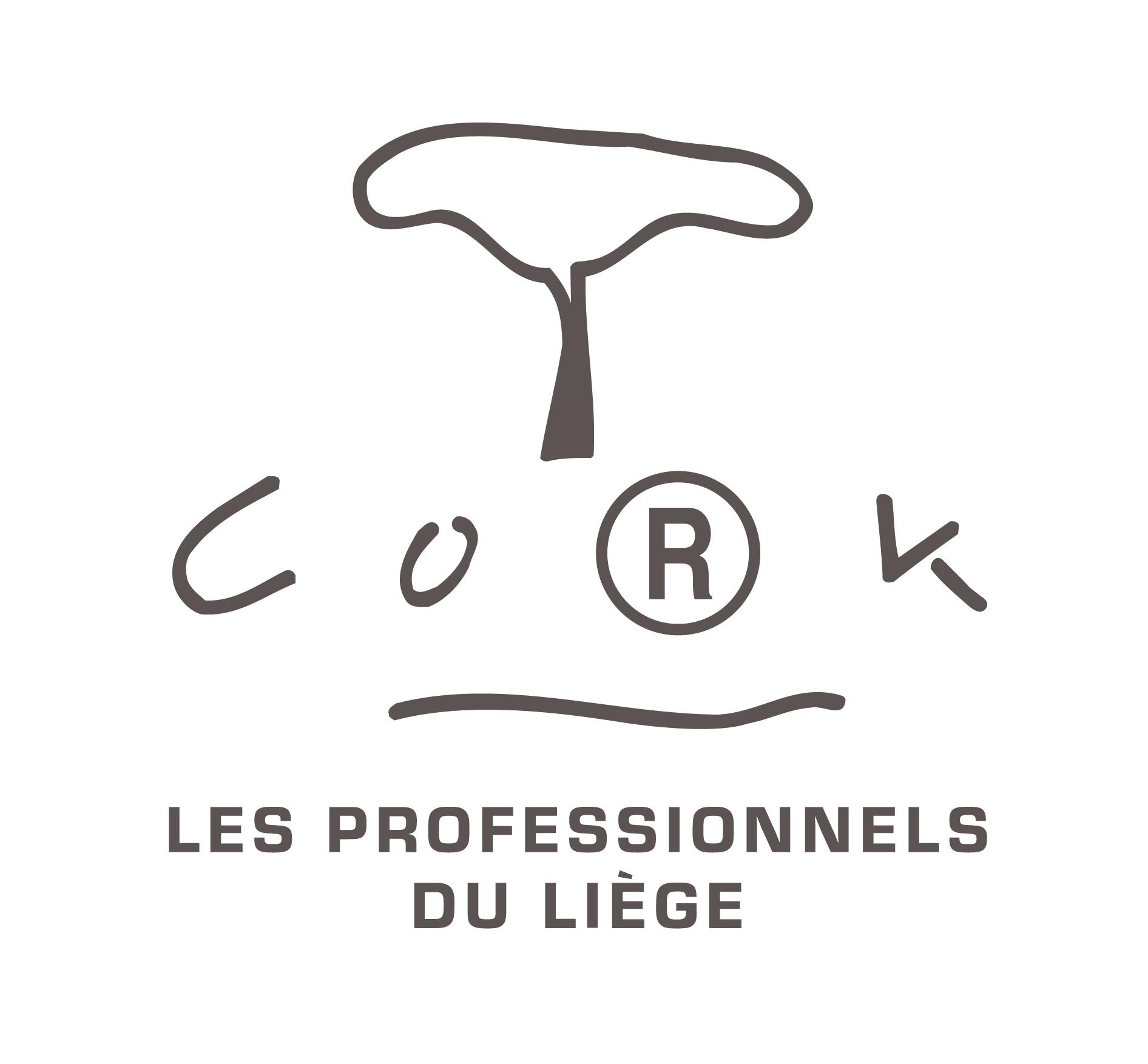 Les Professionnels du Liège